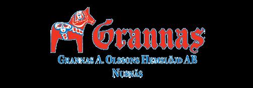 Grannas