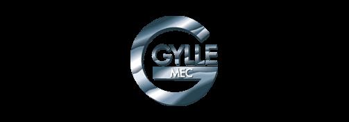 Gylle Mec