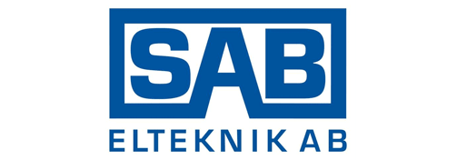 SAB Elteknik